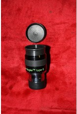 Arcturus Eyepiece Top Cap 38mm for Nagler T6, 20 T5, Pan 19/24, Tak, Vixen