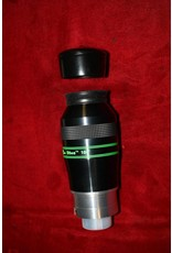 Arcturus Eyepiece Top Cap 48mm for Nagler, Ethos, & Meade UW