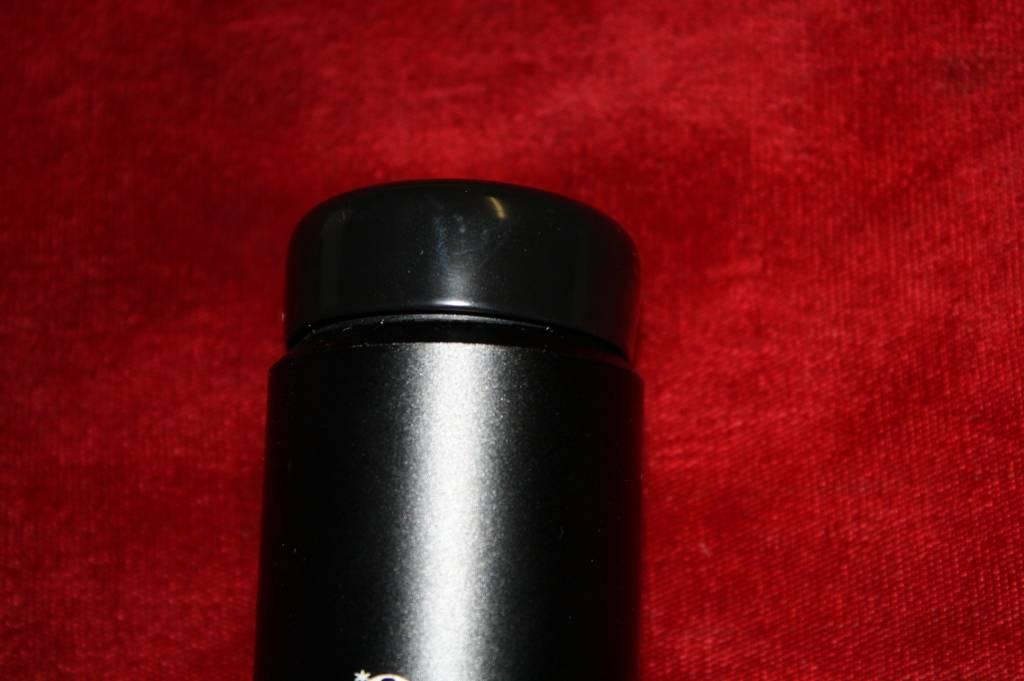 Arcturus Eyepiece Top Cap 35mm for Plossls, Nagler 4.8 & Edmund RKE (Pak of 5)