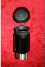 Arcturus Eyepiece Top Cap 35mm for Plossls, Nagler 4.8 & Edmund RKE