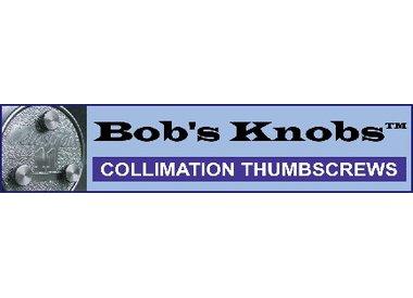 Bob's Knobs
