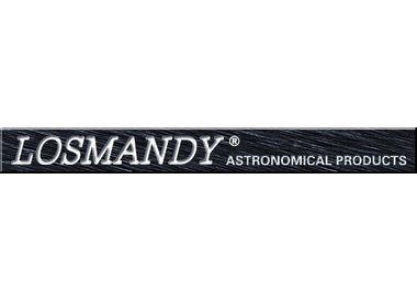 Losmandy