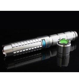 Arcturus Arcturus 200mw High Power Green Laser Pointer Kit