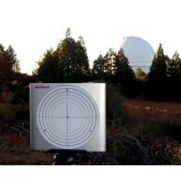 Hotech Advanced CT Laser Collimator