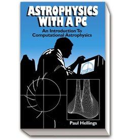 Astrophysics with a PC