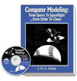 Computer Modeling