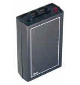 JMI JMI Serial Encoder Interface Box (BBOX)