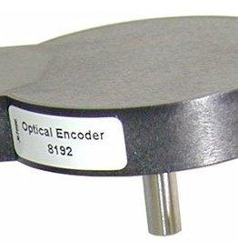 JMI JMI E8192 Optical Encoder - Large (8192 tics)