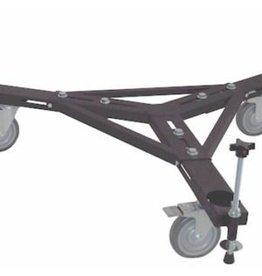 JMI JMI HEAVY DUTY  Medium Size Universal Wheeley Bars