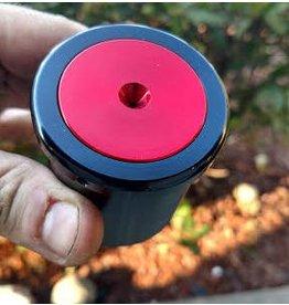 Farpoint Farpoint 2 Inch Autocollimator