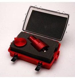 Farpoint Farpoint Collimation Kit – 2″ with Carrying Case