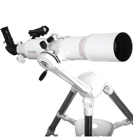 Explore Scientific Explore Scientific FirstLight 80mm Refractor with Twilight Nano Mount - FL-AR80640TN