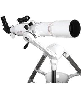 Explore Scientific Explore Scientific FirstLight 80mm Refractor with Twilight Nano Mount - FL-AR80640TN