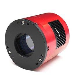 ZWO ZWO ASI1071MC Pro USB3.0 Cooled Color Camera