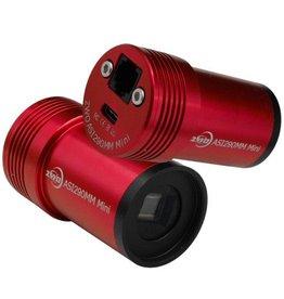 ZWO ZWO ASI290 Mini Mono Guiding Camera