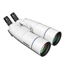 Orion Orion GiantView BT-100 Binocular Telescope
