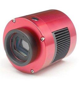 ZWO ASI1600MC-P Pro Cooled Color