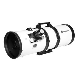 Explore Scientific Bresser 208mm Newtonian f/3.9