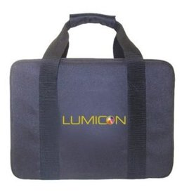 Lumicon Lumicon Adapter 80mm Super Finder Case