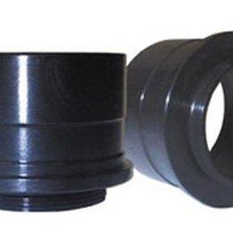 """Lumicon Lumicon 1.25"""" Male to C-Thread Male Web Cam /Video Adapter"""