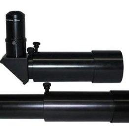 Lumicon Lumicon 50mm Super Finder System