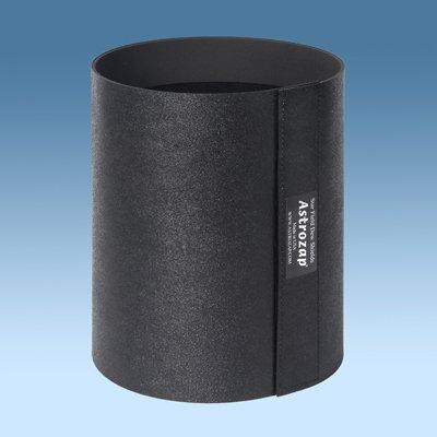 "Astrozap AZ-161 Intes-Micro M-503, 7"" Diameter Flexible Dew Shield"