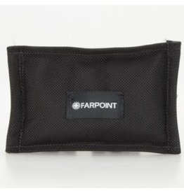 Farpoint FBW1.5 Farpoint Magnetic Weight Bag 1.5 lb