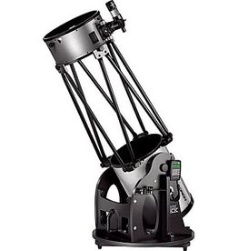 Orion Orion SkyQuest XX14i IntelliScope Truss Dobsonian