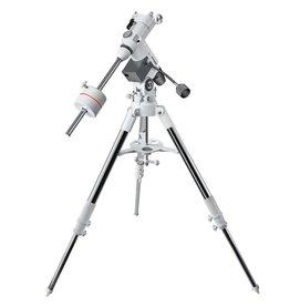 Explore Scientific Explore Scientific EXOS-2 Manual German Equatorial Mount