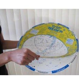 Planisphere 16 inch
