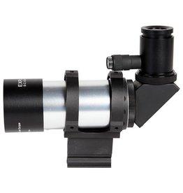 Explore Scientific Explore Scientific 8x50 Erect Image Illuminated Polar Finder Scope