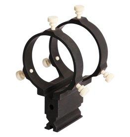 Explore Scientific Explore Scientific 50mm Finder Scope Rings for Right Angle Finder