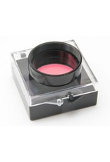 Arcturus Arcturus IR Blocking Filter for CCD Use