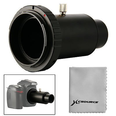 Arcturus Arcturus Basic Camera Adapter 1.25