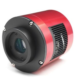 ZWO ZWO ASI174MM Cooled USB 3.0 Color Astronomy Camera