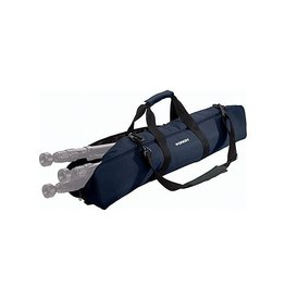 "Orion Orion #15169 35""x5""x8"" Padded Tripod Case"