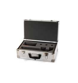 Lunt Lunt Product Cases and Foam Inserts