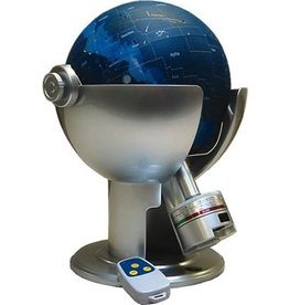 iOptron Ioptron Livestar Mini Planetarium