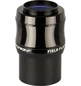Orion Orion Universal Field Flattener for Refractors