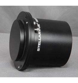 "Stellarvue Stellarvue SFFR.72-130-3FT Reducer Flattener for 3"" focuser - without camera adapters"