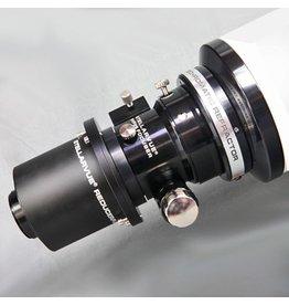 "Stellarvue Stellarvue SFFR.72-130-25-42 Reducer/Flattener for the 2.5"" focuser - using M42 camera attachment"