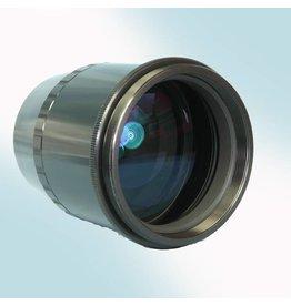 "Stellarvue Stellarvue Large Photographic Field Flattener for 3"" Feather Touch Focuser - 2.156"" - SFF3-3FT-2156"