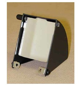 Telrad Dew Shield Plus For Telrad (allows right angle viewing)