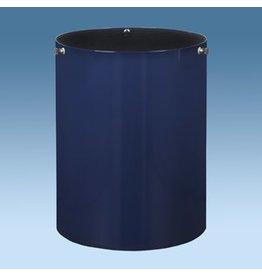 Astrozap AZ-218 Meade 14 Sct Dew Shield LX200/400 High Gloss Blue