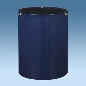 Astrozap AZ-216 Meade 12 Sct LX90/LX200 Dew Shield High Gloss Blue