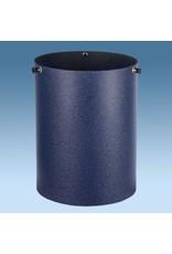 Astrozap AZ-212-T Meade 10 Sct ACF LX90/LX200/LX800 Dew Shield Textured Blue