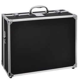 XIT Professional Quality Small Hard Case