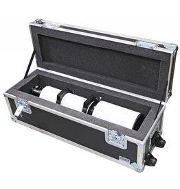 Stellarvue Stellarvue C130HC hard case for Stellarvue 130 mm refractors and other brands