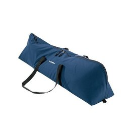 """Orion Orion Padded Telescope Case 47""""x11""""x14"""" FITS Large reflector with mount (EQ130)"""