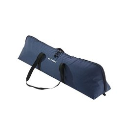 """Orion Orion #15163 Padded case for Spaceprobe 3"""" (45x11.5x8.5)"""